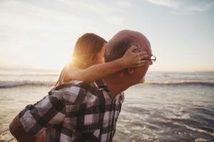 divorce-separation-checklist-sydney-law-group
