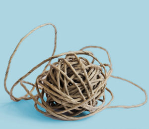 A guide to untangling Criminal Law