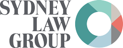 Sydney Law Group - Home