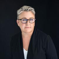 Melanie Tonazzi - Family Lawyer & Founder | Sydney Law Group
