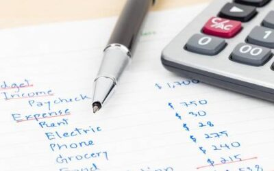 Surviving the Financial Fall-Out After Separation