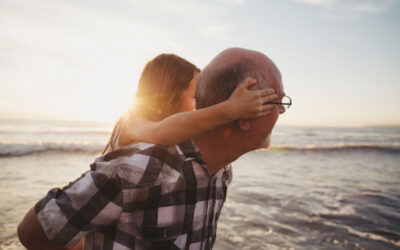 Advice & Checklists to Help You Through Separation