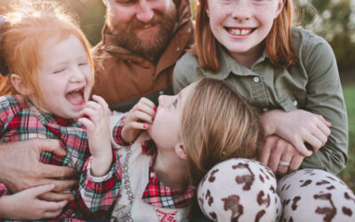 Top 6 Budgeting Steps for Single Parents