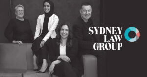 Sydney Law Group