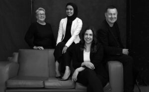 Sydney Law Group Team